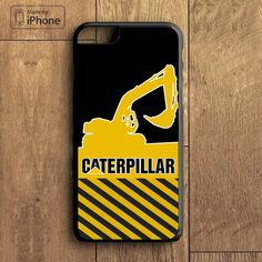 Caterpillar Black Yellow Custom Print On Hard Case Cover For iPhone 6/6s, 6s+ #UnbrandedGeneric #cheap #new #hot #rare #iphone #case #cover #iphonecover #bestdesign #iphone7plus #iphone7 #iphone6 #iphone6s #iphone6splus #iphone5 #iphone4 #luxury #elegant #awesome #electronic #gadget #newtrending #trending #bestselling #gift #accessories #fashion #style #women #men #birthgift #custom #mobile #smartphone #love #amazing #girl #boy #beautiful #gallery #couple #sport #otomotif #movie #caterpillar…