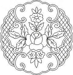 Awesome Most Popular Embroidery Patterns Ideas. Most Popular Embroidery Patterns Ideas. Cross Stitch Embroidery, Embroidery Patterns, Hand Embroidery, Machine Embroidery, Embroidery Scissors, Doily Patterns, Flower Embroidery, Flower Patterns, Dress Patterns