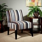 Athena Accent Chair $134.99 at Costco