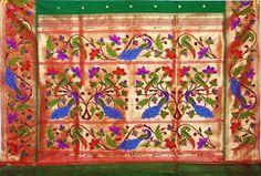 Paithani