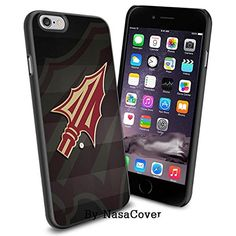 (Available for iPhone 4,4s,5,5s,6,6Plus) NCAA University sport Florida State Seminoles , Cool iPhone 4 5 or 6 Smartphone Case Cover Collector iPhone TPU Rubber Case Black [By Lucky9Cover] Lucky9Cover http://www.amazon.com/dp/B0173BH4VG/ref=cm_sw_r_pi_dp_8Awmwb0AEDYCJ