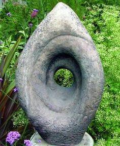I enjoy seeing this very nice spiral desing of this vertex stone