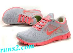 This site sells #nikes shoes half off! Cheap #nikes Online for Customers      cheap nike shoes, wholesale nike frees, #womens #running #shoes, discount nikes, tiffany blue nikes, hot punch nike frees, nike air max,nike roshe run