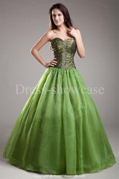 prom dresses 2014 - Google Search