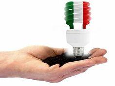 EFFICIENZA ENERGETICA: manca meno di un anno al recepimento della nuova direttiva europea. Opportunita' e sfide per l'Italia www.orizzontenergia.it #EfficienzaEnergetica #PacchettoClimaEnergia #DirettivaEfficienzaEnergetica