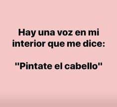 Cute Spanish Quotes, Funny Spanish Memes, True Quotes, Funny Quotes, Funny Memes, Love Phrases, Love Words, Midnight Thoughts, Pretty Quotes