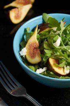 Сьемка Меню Seaweed Salad, Ethnic Recipes, Food, Essen, Meals, Yemek, Eten