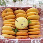 Fursecuri cu stafide Biscotti, Food And Drink, Banana, Sweets, Cookies, Fruit, Cake, Foods, Drinks