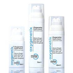 Oxygenetix Hydro-Mat
