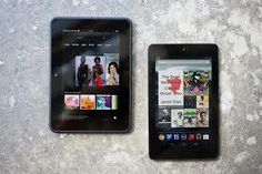 Kindle Fire HD 7 coupons updated daily http://couponfocus.com/kindle-fire-hd-7/