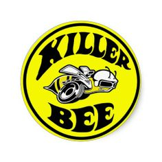 mopar_killer_bee_sticker