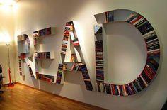 Libreria *_*