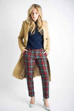 Harem Pants, Interview, Fashion Designers, Magazine, Google Search, Harem Trousers, Harlem Pants, Magazines, Stylists