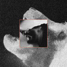 3d Max Tutorial, Arte Grunge, Mode Hip Hop, Arte Cyberpunk, Experimental Photography, Graphic Design Posters, Psychedelic Art, New Wall, Dark Art