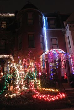 64 best richmond christmas images on Pinterest | All things ...