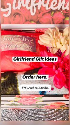 Will You Be My Girlfriend, Amazing Girlfriend, Birthday Gifts For Girlfriend, Girlfriend Gift, You Are Beautiful, Couple Gifts, Relationship Goals, Cute Couples, You're Beautiful