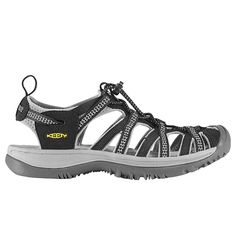 8bb116b3721a 80 Best Keen Sandals images