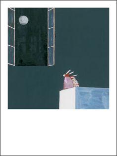 Illustration by Elena Odriozola.