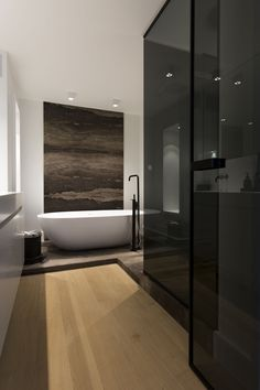 Belgium, Coast, Bathroom, Studio, Washroom, Full Bath, Studios, Bath, Bathrooms