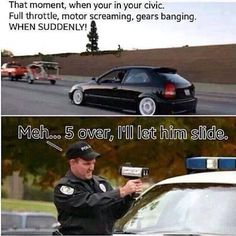 ... images about car memes on Pinterest | Car memes, Car humor and Memes