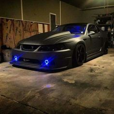 ideas for mustang cars 2001 vehicles Sn95 Mustang, 2001 Ford Mustang, Fox Body Mustang, Ford Gt, Saleen Mustang, New Edge Mustang, Muscle Cars, Rc Drift Cars, Derby Cars