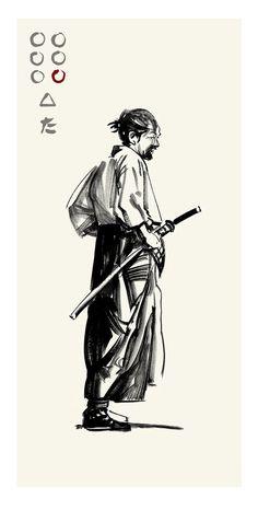 37 Best Seven Samurai Images In 2019 Movie Posters Film