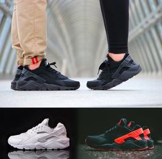 10 Ανδρικά Παπούτσια Sneakers Με Στυλ: http://www.thefashionlife.gr/2016/03/andrika-papoutsia-sneakers.html