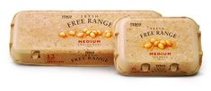 Αποτέλεσμα εικόνας για barn eggs  packaging Egg Packaging, Free Range, Fresh, Coffee, Drinks, Food, Kaffee, Drinking, Beverages