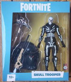 45 Best Fortnite Toys images in 2019 | Toys, Epic games