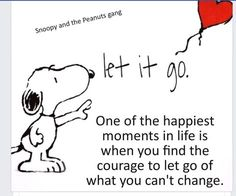 I Snoopy need to remember this. Great Quotes, Quotes To Live By, Me Quotes, Motivational Quotes, Funny Quotes, Inspirational Quotes, Peanuts Quotes, Snoopy Quotes, Charlie Brown Quotes