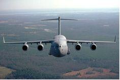 Transporte aéreo de cadaver