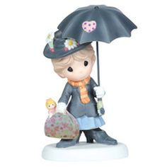 Precious Moments Disney Show Case Collection Collectible Figurine, You're Perfect In Every Way Precious Moments,http://www.amazon.com/dp/B006E91UHI/ref=cm_sw_r_pi_dp_9OX9sb147RCDFEBD