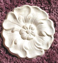 Beautiful Raised Plaster Stencils, Painting Stencils and Decorative Plaster Molds for DIY Decorating. Let us show you how to make your home elegant and inviting Elegant Home Decor, Elegant Homes, Decorative Plaster, Plaster Molds, Mould Design, Stencil Painting, Craft Supplies, Victoria, Romantic