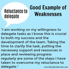Select the Example of Weaknesses that Applies to You - Finance tips, saving money, budgeting planner Job Interview Answers, Job Interview Preparation, Job Interview Tips, Job Interviews, Interview Tips Weaknesses, Interview Weakness Answers, Job Interview Hairstyles, Job Resume, Resume Tips