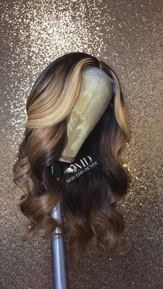 Weave Hairstyles, Straight Hairstyles, Updo Hairstyle, Black Hairstyles, Prom Hairstyles, Curly Hair Styles, Natural Hair Styles, Wig Styles, Brazilian Hair Wigs