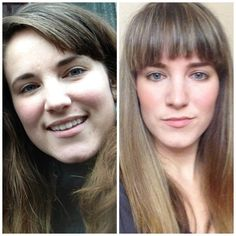 Salty Rhymes : My #Vegan Story. Before and after, my #transformation, my process and my journey.