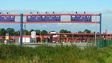 Niebüll – Wikipedia
