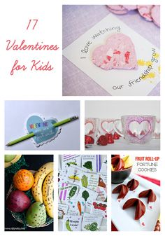 Valentine's Day is in one month. Usually I'm trying to run to the store the night before and frantically putting together the Valentines for the kids, but I'm trying to get better. Last year, I was little ahead of the ball and use my Silhouette to cut out some super cute kids valentines with pencils...Read More »