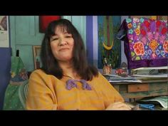 """Sandra Cisneros, author of The House on Mango Street, talks about her """"real-world fable"""" Have You Seen Marie? in this video. The House On Mango Street, Sandra Cisneros, World Languages, Teaching Language Arts, Book Trailers, Special Needs Kids, Reading Strategies, Have You Seen"""