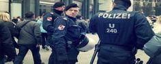 الشرطة النمساوية : إحباط هجوم إرهابي في العاصمة فيينا
