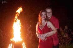 Esküvő a Bánó Birtokon - Esküvői fotós, Esküvői fotózás, fotobese Concert, Concerts