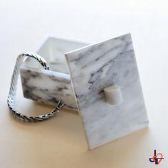 arabesque-12-cofanetto-porta-gioielli-in-marmo-bianco-di-carrara.jpg (800×800)
