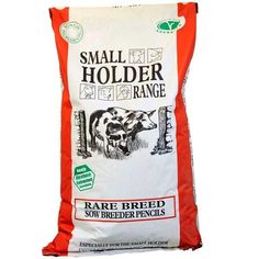 Allen Page Small Holder Range Rare Breed Sow Breeder Pencils Small Holder Range Rare Breed Sow Breeder Pencils are a high protein food source for gestating or lactating sows that need the extra energy. High Protein Recipes, Protein Foods, Snack Recipes, Pig Feed, Pet Accessories, Poultry, Range, Cakes, Kuchen