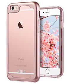 iPhone 6s Case, iPhone 6 Case, ULAK Hybrid Durable Shockp... https://www.amazon.com/dp/B06XPPTV74/ref=cm_sw_r_pi_dp_x_796gzbVDKGABZ