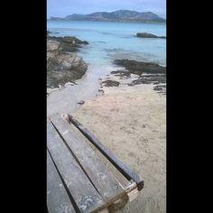 by http://ift.tt/1OJSkeg - Sardegna turismo by italylandscape.com #traveloffers #holiday   Esistono cammini senza viaggiatori. Ma vi sono ancor più viaggiatori che non hanno i loro sentieri. #GustaveFlaubert #lanuovasardegna #igersardegna #igersmood #igersassari #focusardegna Foto presente anche su http://ift.tt/1tOf9XD   February 01 2016 at 12:16PM (ph schecchea )   #traveloffers #holiday   INSERISCI ANCHE TU offerte di turismo in Sardegna http://ift.tt/23nmf3B -