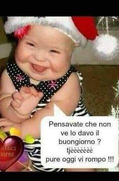Chubby Babies, Italian Quotes, Baby Boom, Kylie Jenner, Album, Bobby, Photos, Buddha, Quotation