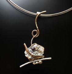 c351d64f4 20 najlepších obrázkov z nástenky KATU-HULA / Handmade | Hula, Chain ...