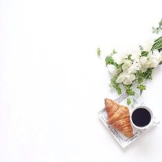 pinterest | @faithkimberly1