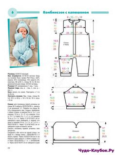 Crochet Bebe Crochet For Kids Sewing For Kids Knit Crochet Baby Born Baby Kind Baby Knitting Diy Crafts Boys Baby Boy Knitting, Knitting For Kids, Baby Knitting Patterns, Baby Sewing, Knitted Baby Clothes, Knitted Baby Blankets, Baby Boy Sweater, Baby Sweaters, Crochet For Boys