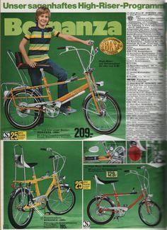 http://www.weisstenoch.de/wp-content/uploads/2010/05/bonanzarad_neckerman73.jpg